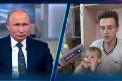 Надо жаловаться Путину, чтобы губернаторы реагировали мгновенно?