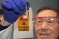Ученые США научились получать уран из морской воды