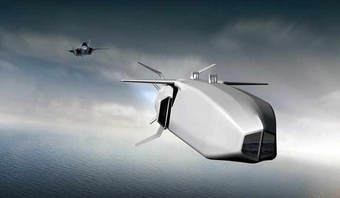Турецкая тактическая ракета большой дальности «SOM-B1» использует инерциальную систему наведения со спутниковой GPS-коррекцией на маршевом (среднем) участке траектории и инфракрасный датчик - на подлёте к цели