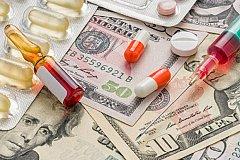 Где покупать лекарства от рака? В Китае, стало быть!