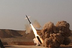 Непонятки на «южном фронте» Сирии