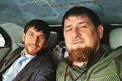 Человек Кадырова в администрации Путина займется климатом