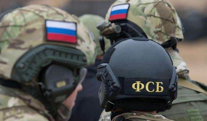 Исламист из Казахстана задержан в Томске