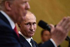 Месть Москвы за «Норд» и проверка США на договороспособность: Кремль делает важный ход