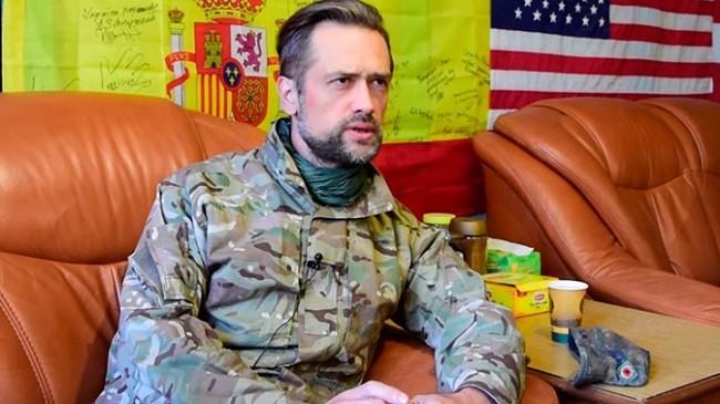 Анатолий Пашинин. Фото: tvzvezda.ru