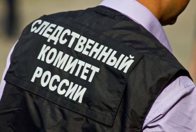 В Нижнем Новгороде убит журналист