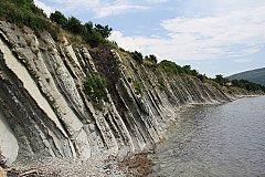 Регионы наделят полномочиями защиты береговых линий