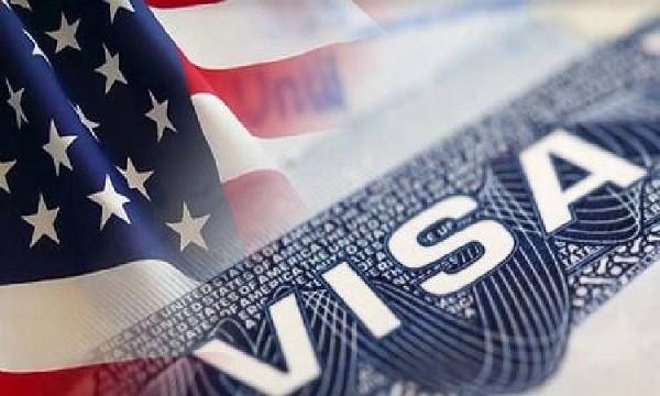 США не выдают визы российским гражданам фото 2
