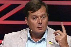 Украинский депутат лично убедился, что Крым обратно на Украину не хочет