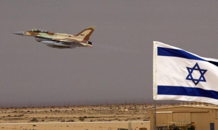 Израиль обвинил в крушении российского Ил-20 Сирию и Иран фото 2