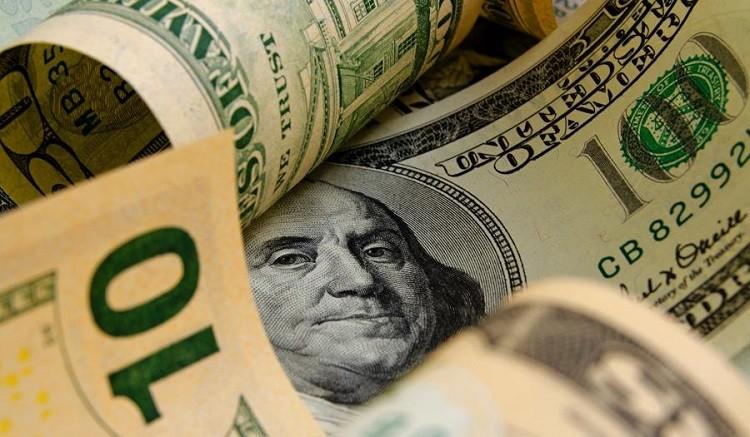 Доллару приходит конец фото 2