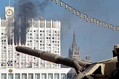 Проверено: в Верховном Совете «советских» не обнаружено