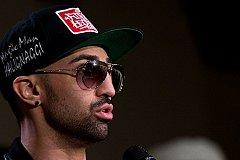 Экс-чемпион мира по боксу: у Хабиба больше чести и мужества, чем у Конора
