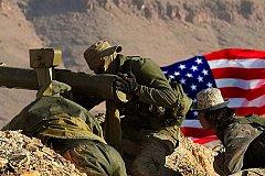 Борьбу с ИГ в Сирии американцы только иммитируют