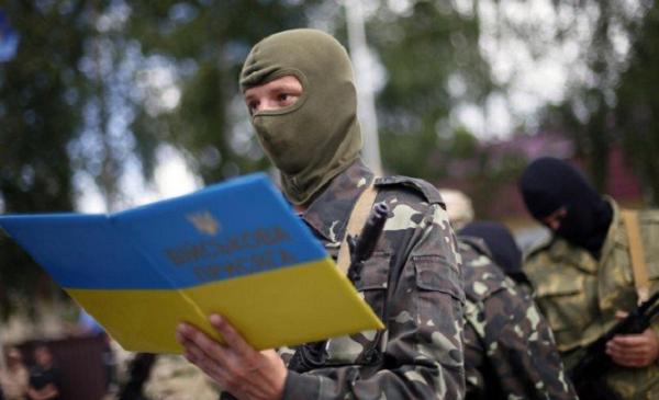 Александр Проханов. Хватит врать, что враждебная нам Украина сдохнет и рассосется сама собой