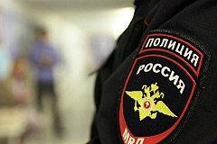 Один из уфимских полисменов-насильников планировал работать в правительстве Башкирии