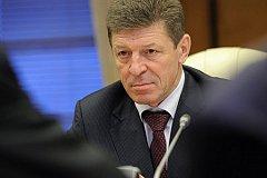 В России не намечается государственного регулирования цен на топливо