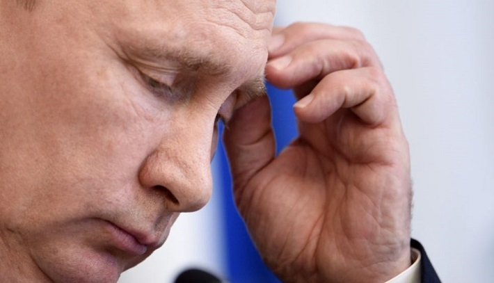 Кремль прокомментировал угрозу Трампа отменить встречу с Путиным