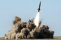 Вашингтон требует от России отказаться от ракеты 9М729