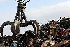 Российские инженеры построили уникальную печь для безотходной переработки промышленного мусора