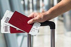 В новом году в России подорожают цены на авиабилеты