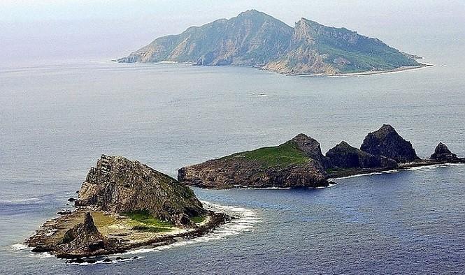США отказались гарантировать Японии неразмещение военных баз на Курилах фото 3