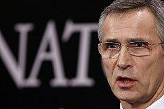 Генсек НАТО: «у России сейчас последний шанс»