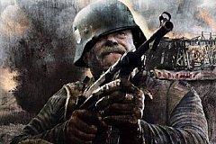 Почему в РФ нет хорошего кино про Великую Отечественную?
