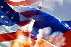 Духовность и вера - самое эффективное оружие России