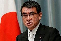 В Токио подняли вопрос о военных компенсациях. Курильских островов им мало.