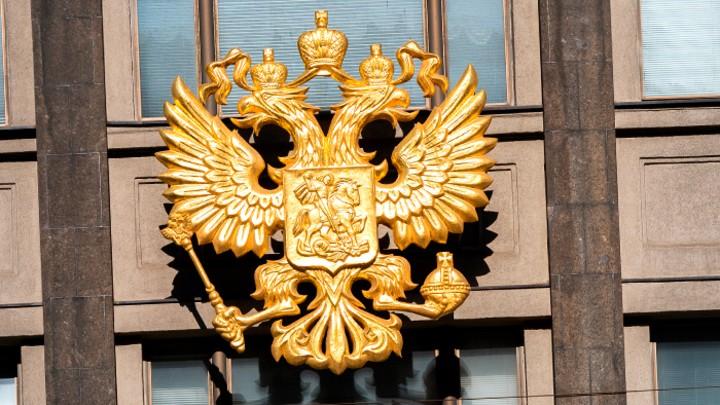 Госдума приняла закон о наказаниях за фейковые новости и оскорбление власти фото 2