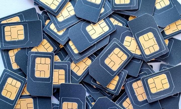 В России планируют перейти на услуги связи без сим-карт фото 2