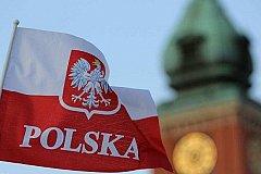 В Польше просят Трампа помочь получить репарации с России