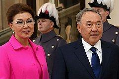 Дарига Назарбаева не будет участвовать в выборах президента Казахстана