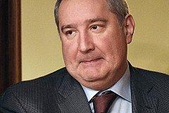 Песков: «не совсем правильно» связывать воровство в «Роскосмосе» с Рогозиным