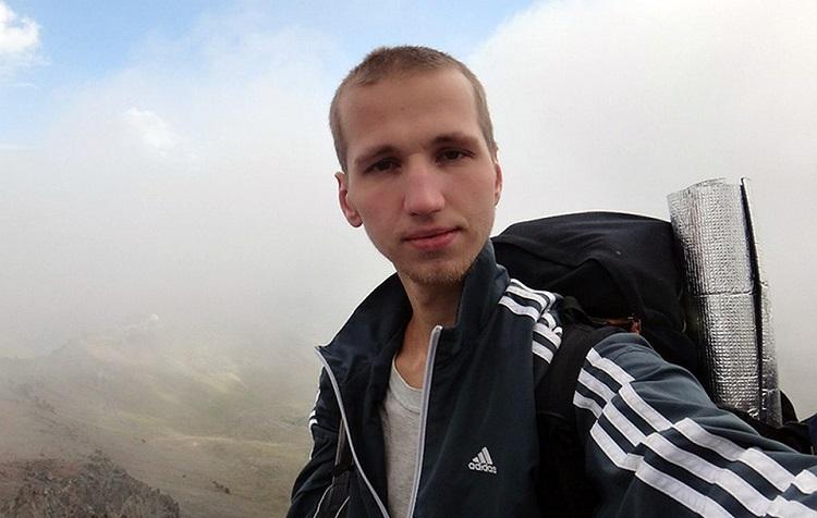 В лесу Подмосковья найдено тело туриста, пропавшего два года назад
