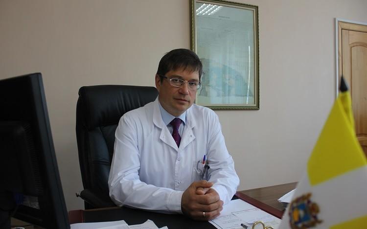 Вадим Беляйкин