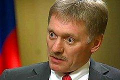 Об общем падении доходов россиян забеспокоились в Кремле