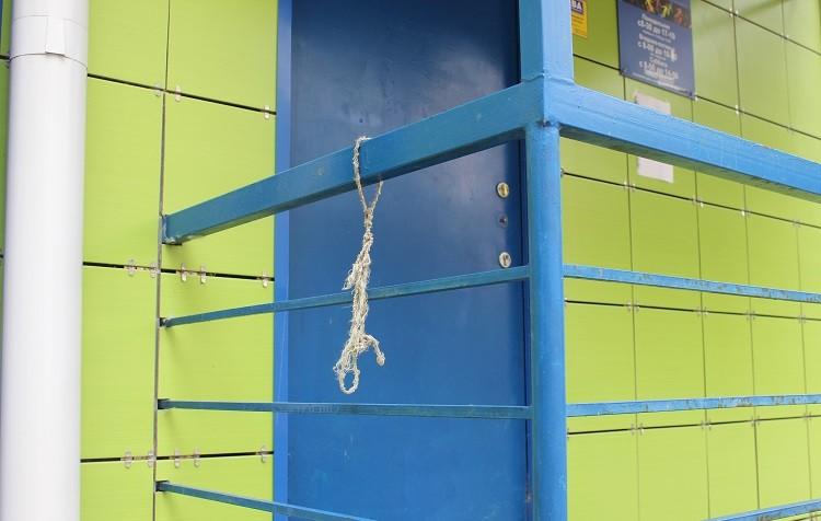 О пользе верёвки в современной России фото 2
