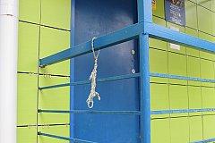 О пользе верёвки в современной России
