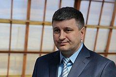 В Шереметьево задержан министр лесного комплекса Иркутской области
