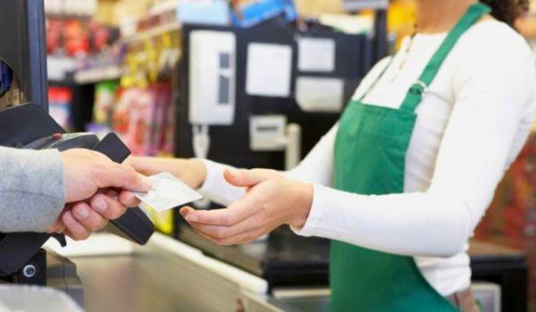 Супермаркеты «Перекресток» начнут продавать продукты в кредит фото 2