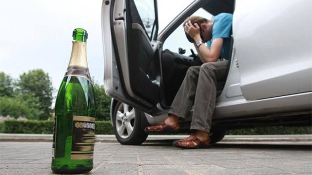 ДТП за рулем в пьяном виде теперь будет караться 15 годами тюрьмы фото 2