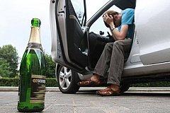 ДТП за рулем в пьяном виде теперь будет караться 15 годами тюрьмы