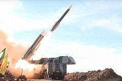 Иран лишил США стратегической инициативы и сделал сюрприз Москве