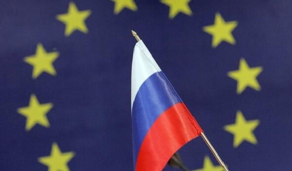 Россия, вернувшаяся в ПАСЕ, вызывает исключительно брезгливость фото 2