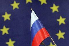 Россия, вернувшаяся в ПАСЕ, вызывает исключительно брезгливость