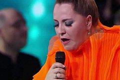 России объявила бойкот грузинская певица