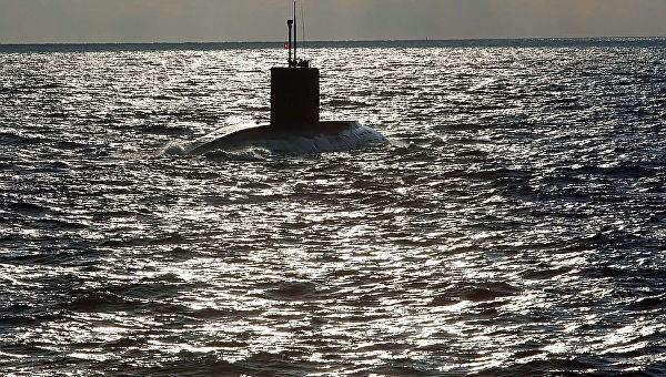 Пожар на субмарине унес жизни 14 российских подводников фото 2