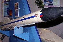Секретное «Изделие-180». Сверхракета для воздушных боёв или дешевая замена забытого проекта?